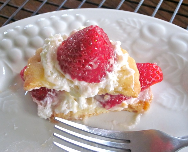 Strawberry Shortcakes_3032