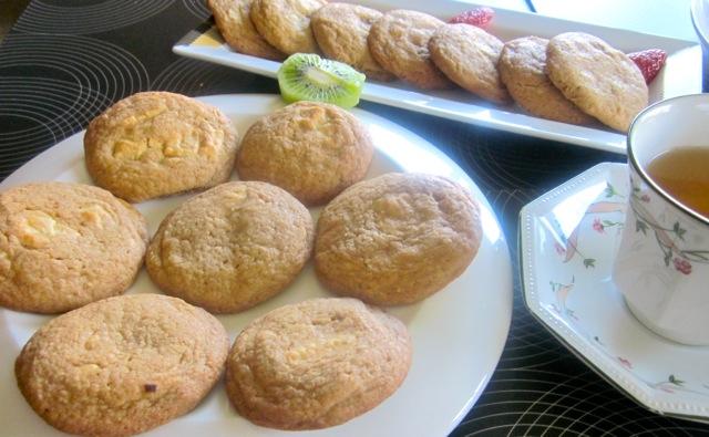 White Chocolate Chunk Cookies_2461_2