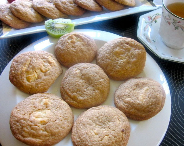 White Chocolate Chunk Cookies_2463