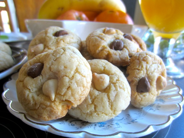 Chocolate Chip Coconut Cookies_0002_2