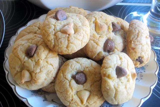 Coconut Chip Coconut Cookies_0058_2