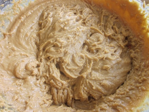 Peanut Butter Cookies myfavouritepastime.com_2595