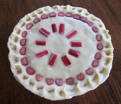 Rhubarb Apple Pear Pie myfavouritepastime.com_6555