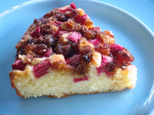 Rhubarb Cake myfavouritepastime.com_5923