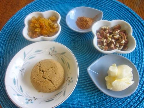 Rhubarb Cake myfavouritepastime.com_6289