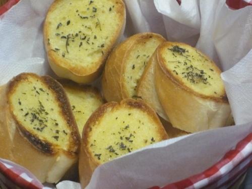 Tortellini Sausage Soup myfavouritepastime.com_3539