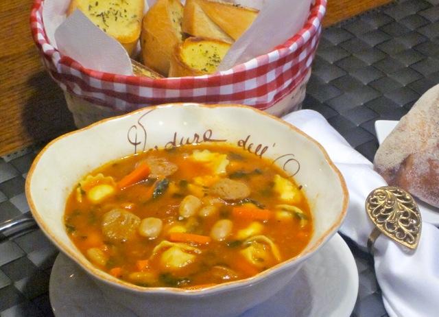 Tortellini Sausage Soup myfavouritepastime.com_3546