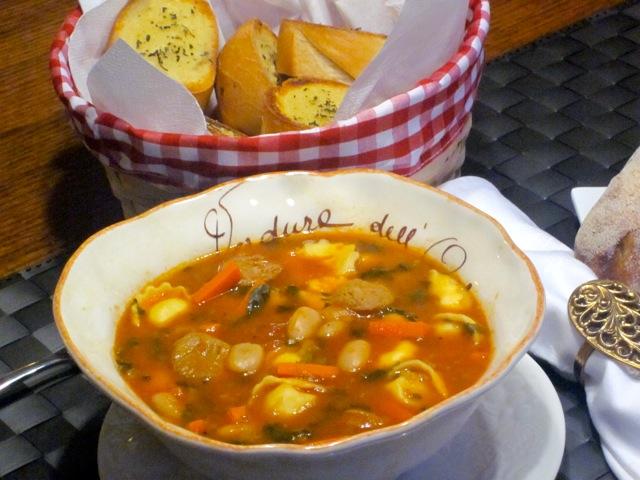 Tortellini Sausage Soup myfavouritepastime.com_3547