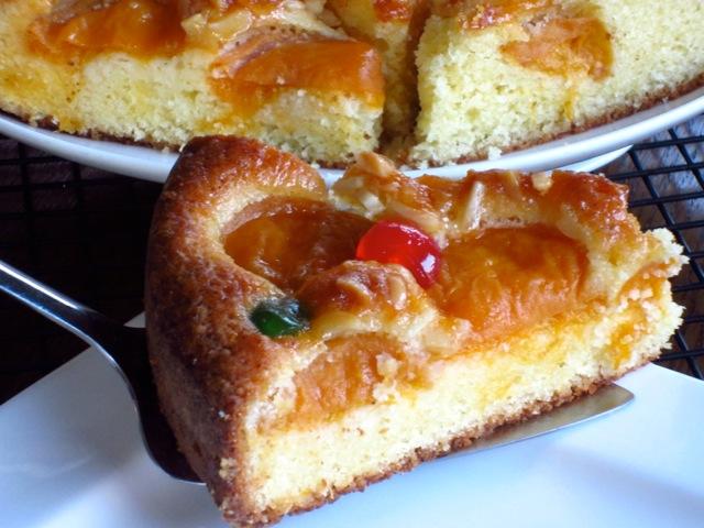 Apricot Almond Cake myfavouritepastime.com_7021