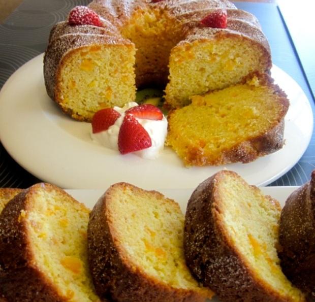 Apricot-Ginger Cake with Lemon myfavouritepastime.com_2386_2