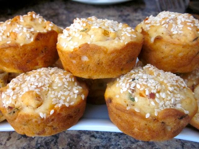 Corn and Ham Muffins myfavouritepastime.com_7450