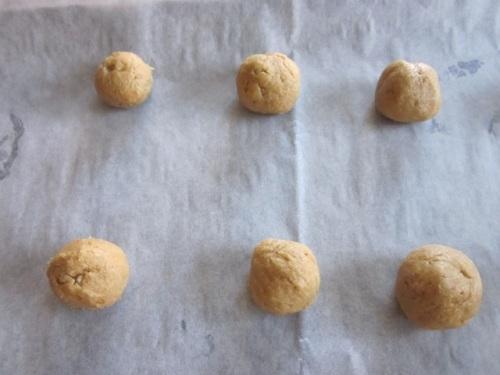 Golden Honey Biscuits myfavouritepastime.com_6428