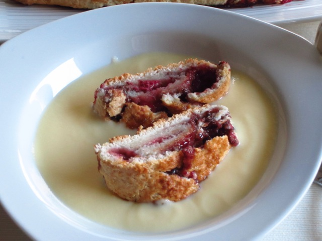 Jam Roly Poly myfavouritepastime.com_6426_2