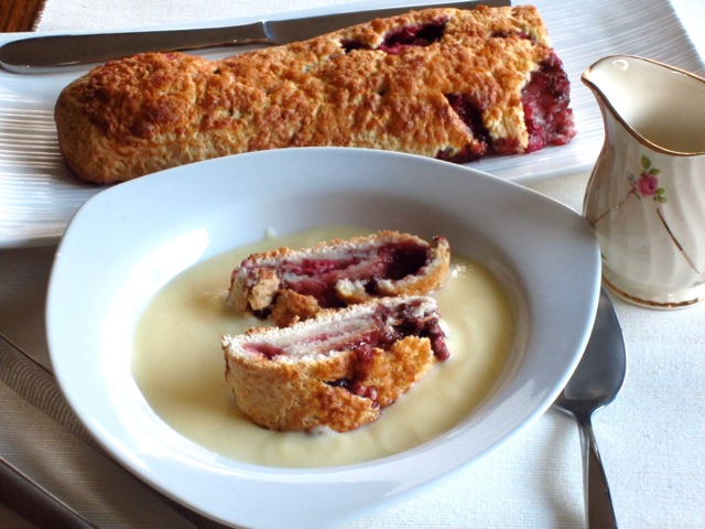 Jam Roly Poly myfavouritepastime.com_6429