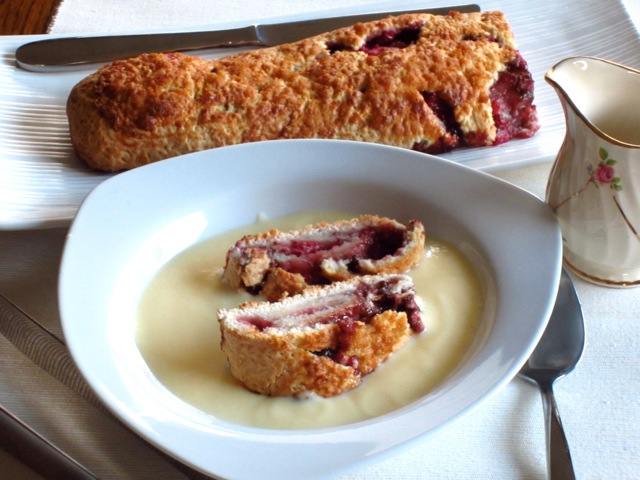 Jam Roly Poly myfavouritepastime.com_6430