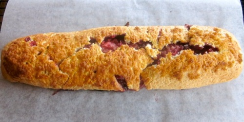Jam Roly Poly myfavouritepastime.com_6744