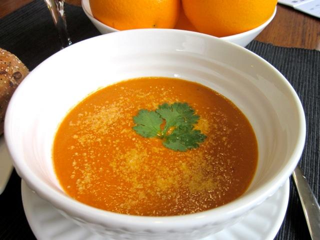 Sun-dried Tomato Soup myfavouritepastime.com_6786