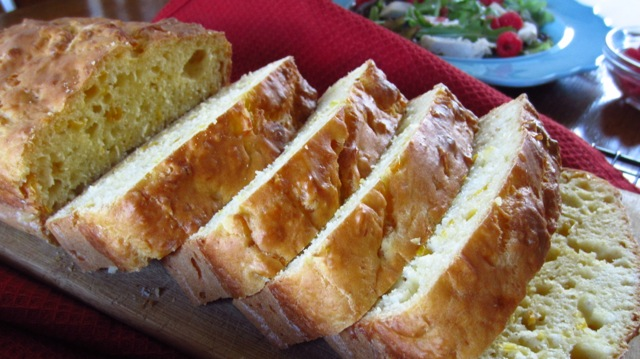Sweet Corn Bread myfavouritepastime.com_6793