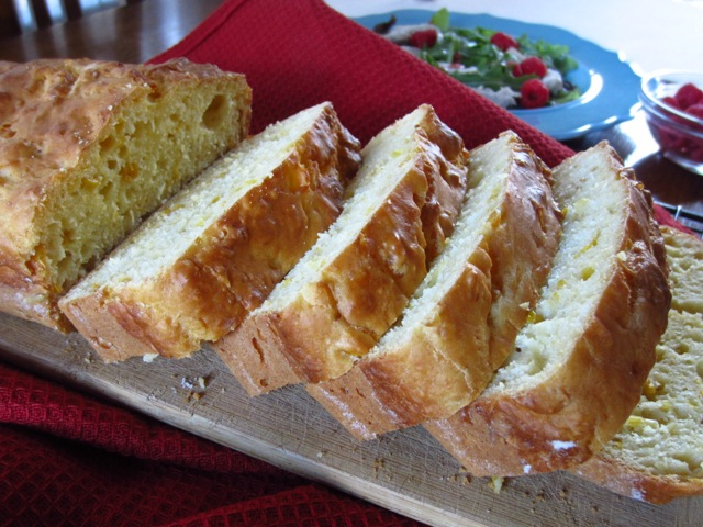 Sweet Corn Bread myfavouritepastime.com_6794_2