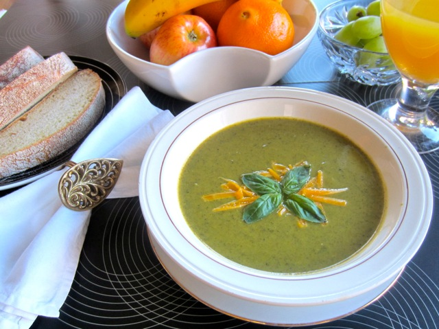 Sweet Potato-Spinach Soup with Coconut Milk_0067