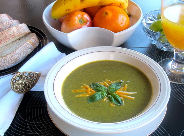 Sweet Potato-Spinach Soup with Coconut Milk_0068