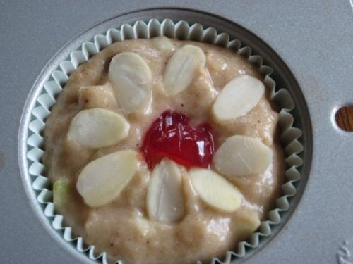 Apple-Cinnamon-Sultana Muffins myfavouritepastime.com_5195