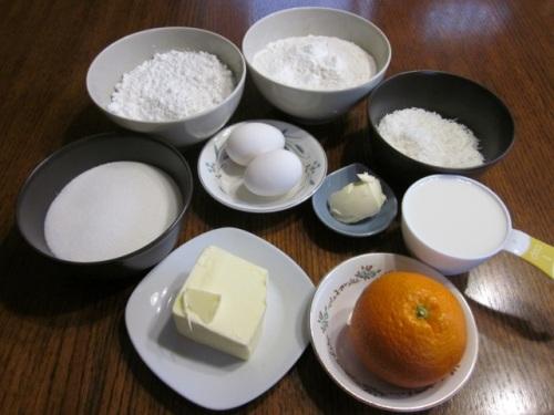 Coconut Orange Cake myfavouritepastime.com_7462