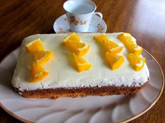Coconut Orange Cake myfavouritepastime.com_7513