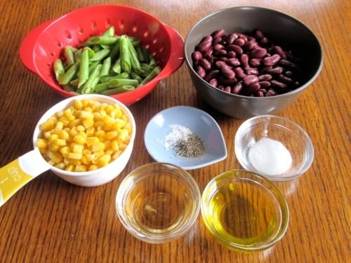 Bean Salad myfavouritepastime.com_7728