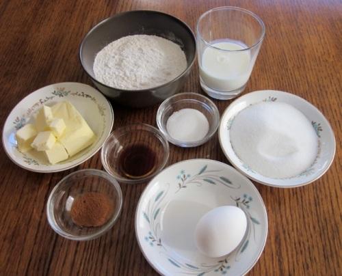 Cinnamon Tea Cake myfavouritepastime.com_8213