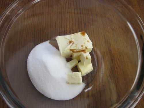 Cinnamon Tea Cake myfavouritepastime.com_8217