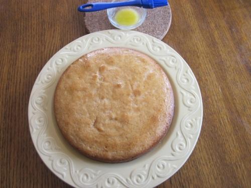 Cinnamon Tea Cake myfavouritepastime.com_8299