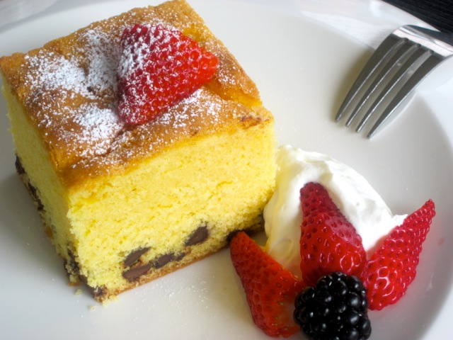 Easy Butter Cake myfavouritepastime.com_1171