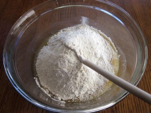 Gingerbread Loaf myfavouritepastime.com_7939