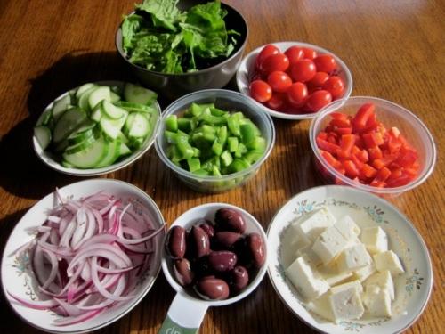 Greek Salad myfavouritepastime.com_7518