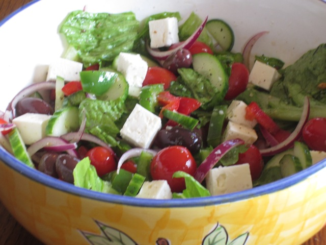 Greek Salad myfavouritepastime.com_8570