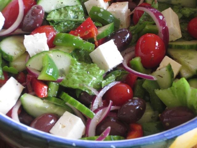 Greek Salad myfavouritepastime.com_8583