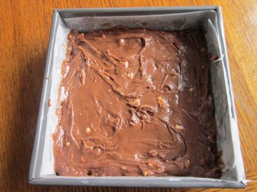 Nutty Chocolate Slice myfavouritepastime.com_8295