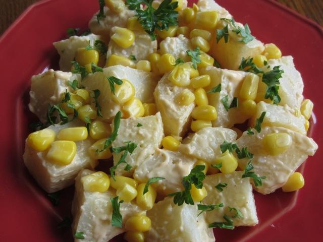 Potato Salad_0012