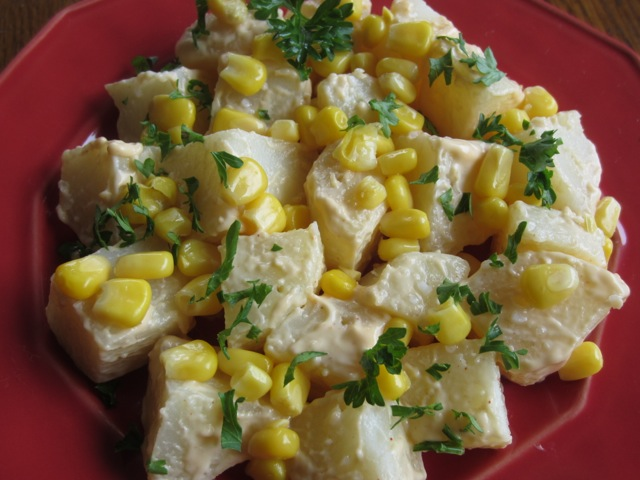 Potato Salad_0012