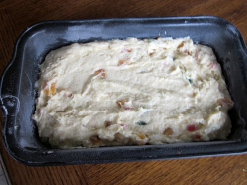 Apricot Cherry Loaf with Orange myfavouritepastime.com_7791