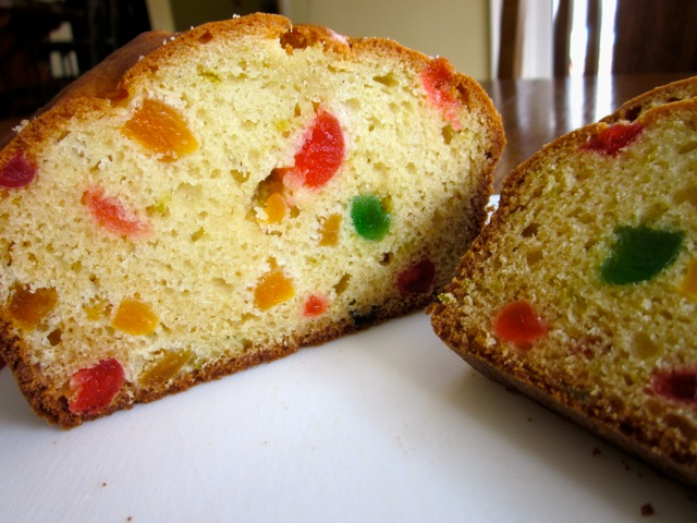 Apricot Cherry Loaf with Orange myfavouritepastime.com_7822
