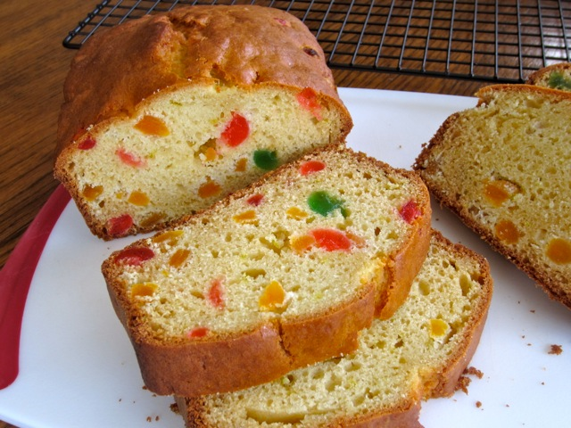 Apricot Cherry Loaf with Orange myfavouritepastime.com_8891