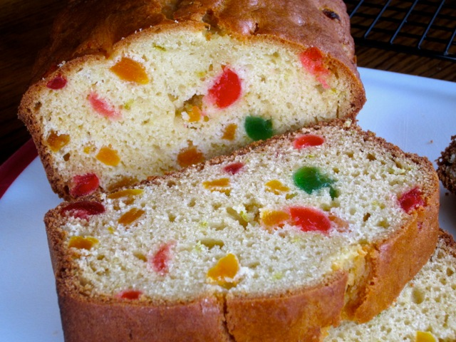 Apricot Cherry Loaf with Orange myfavouritepastime.com_8896