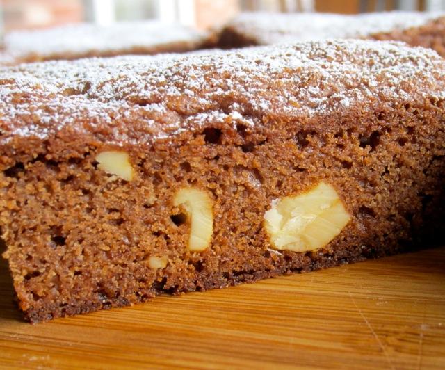 Nutty Chocolate Slice myfavouritepastime.com_0546_2
