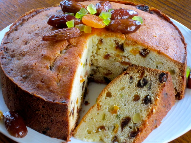 Date and Apricot Cake with Sherry myfavouritepastime.com_0247