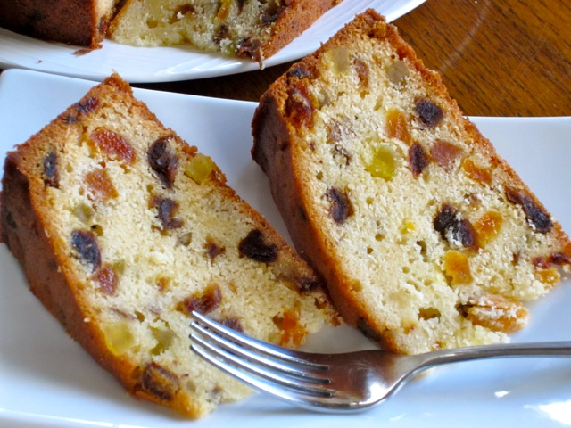 Date and Apricot Cake with Sherry myfavouritepastime.com_0270