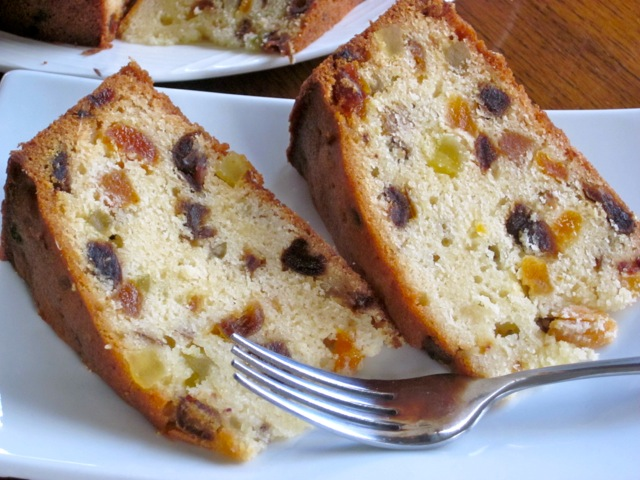 Date and Apricot Cake with Sherry myfavouritepastime.com_8060