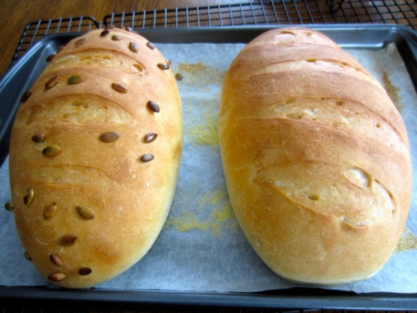 Easy Bread Recipe myfavouritepastime.com_0802