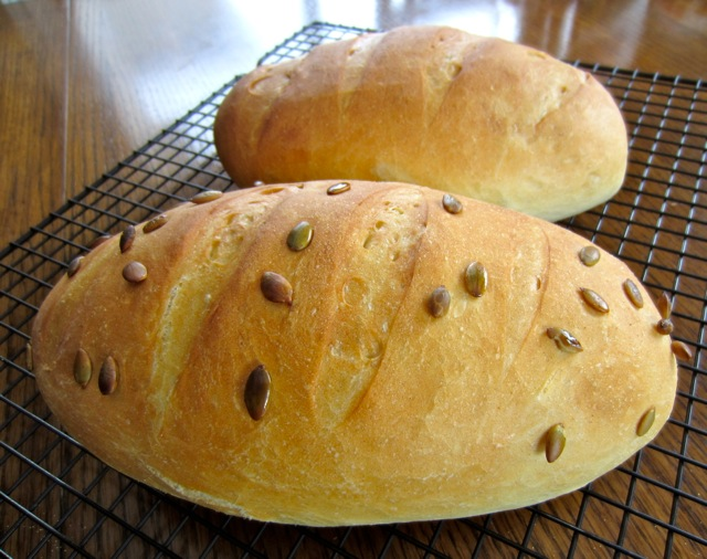 Easy Bread Recipe myfavouritepastime.com_0821